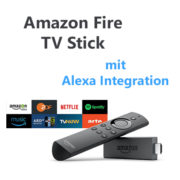 Amazon-Fire-TV-Stick-mit-Alexa-Sprachassistentin