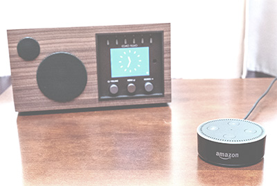 Amazon-Alexa-Radio