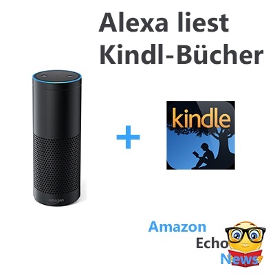 amazon alexa liest kindl b cher vor. Black Bedroom Furniture Sets. Home Design Ideas