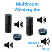 Multiroom-Wiedergabe-Amazon-Echo