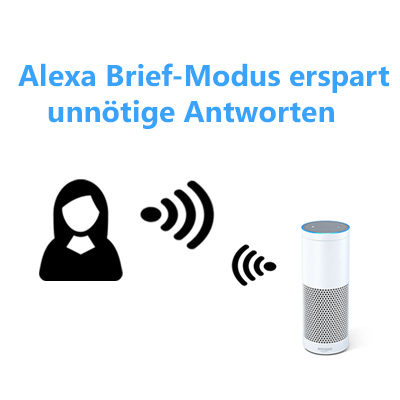 Amazon-Alexa-Brief-Modus-Echo