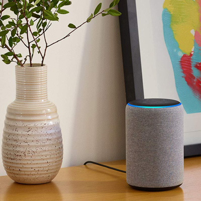 Amazon-Echo-Plus-2-Funktionen