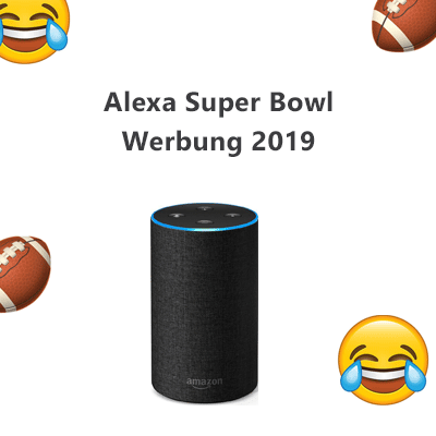 Amazon-Alexa-Super-Bowl-Werbung